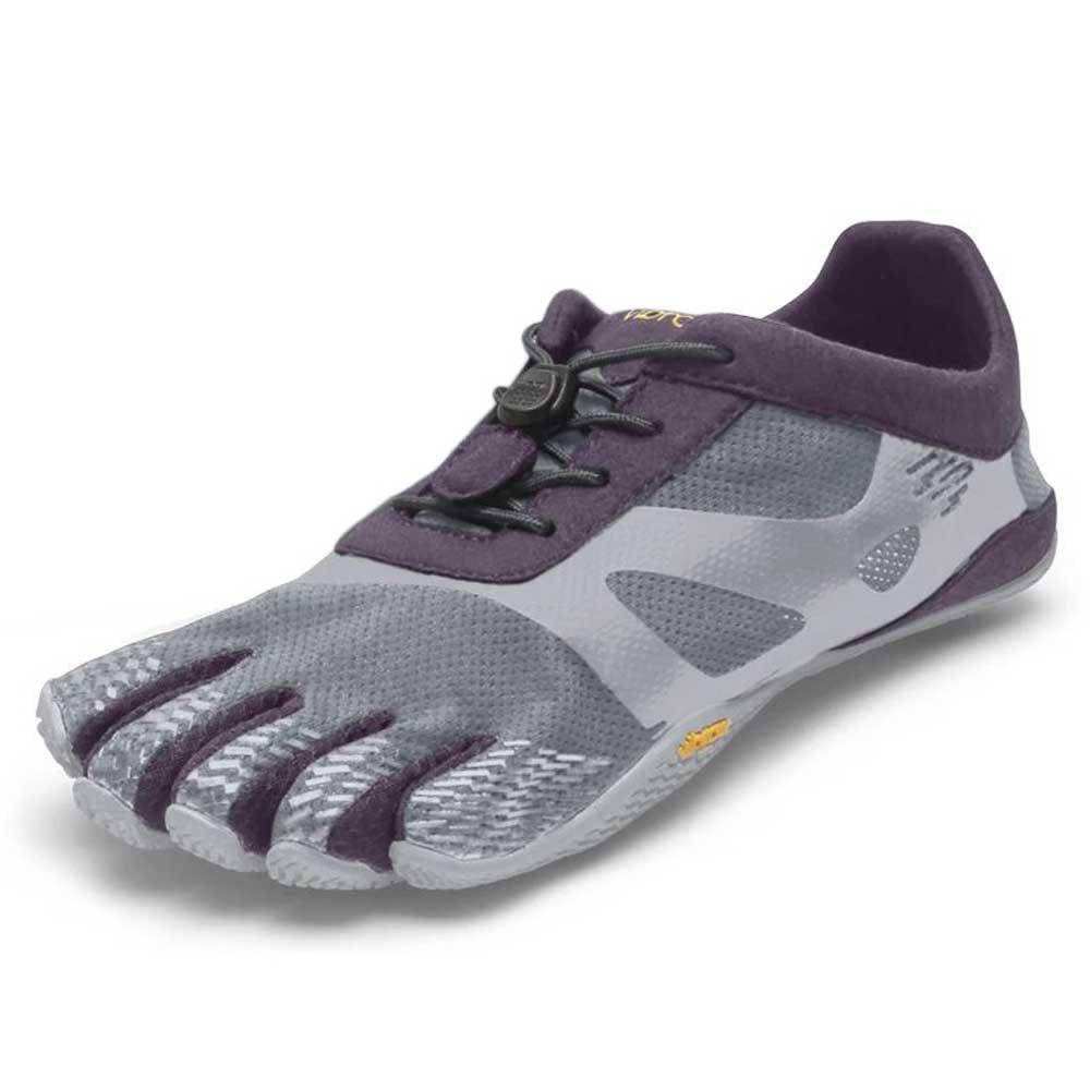 Vibram Fivefingers Kso Evo EU 35 Grey / Purple