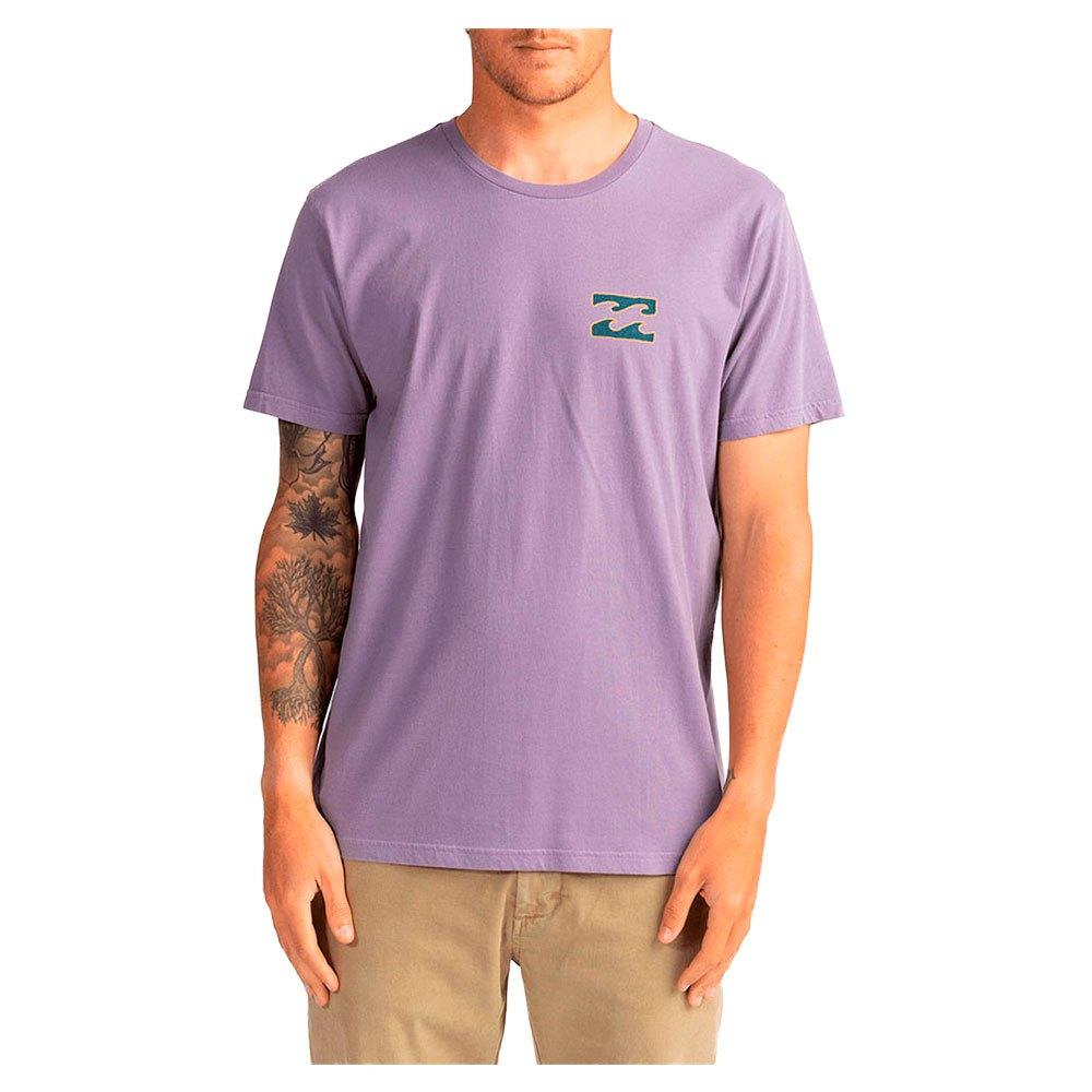 Billabong Crayon Wave XL Purple Haze