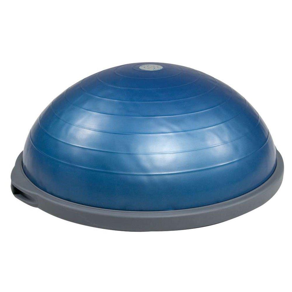Bosu Balance Trainer 65 Cm 65 cm Blue