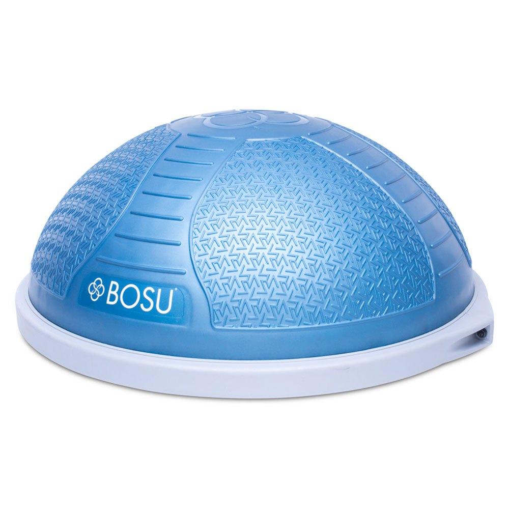 Bosu Balance Trainer Nexgen 65 Cm 65 cm Blue