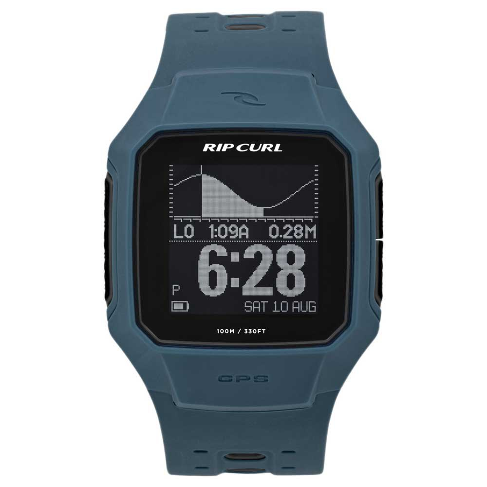 Rip Curl Search Gps Series 2 One Size Cobalt