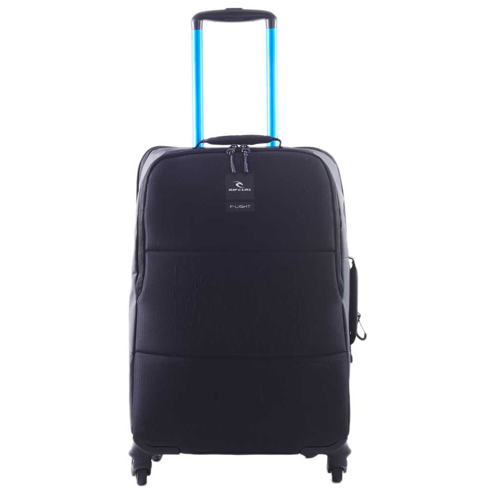Rip Curl F-light 4wd 45l One Size Midnight
