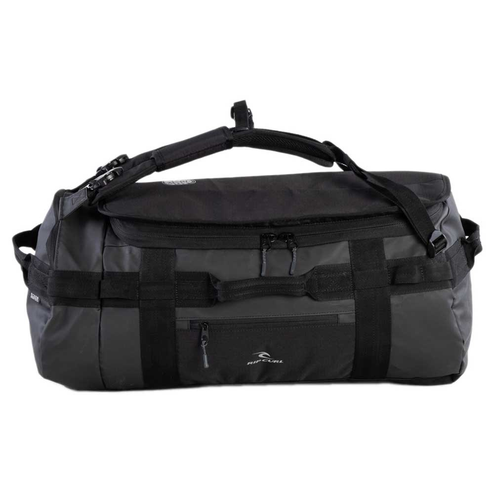 Rip Curl Search Duffle Midnight 45l One Size Midnight
