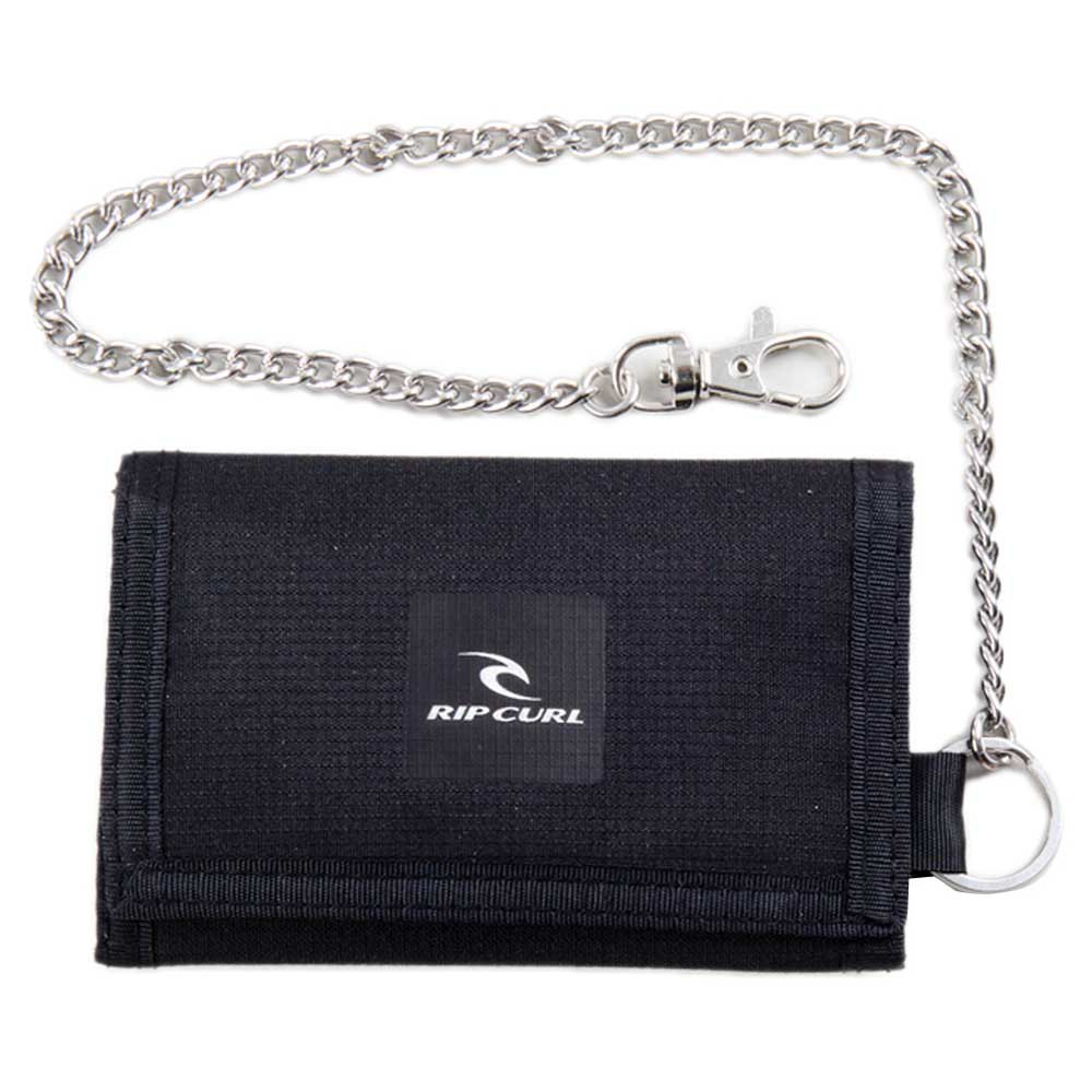 Rip Curl Surf Chain One Size Midnight