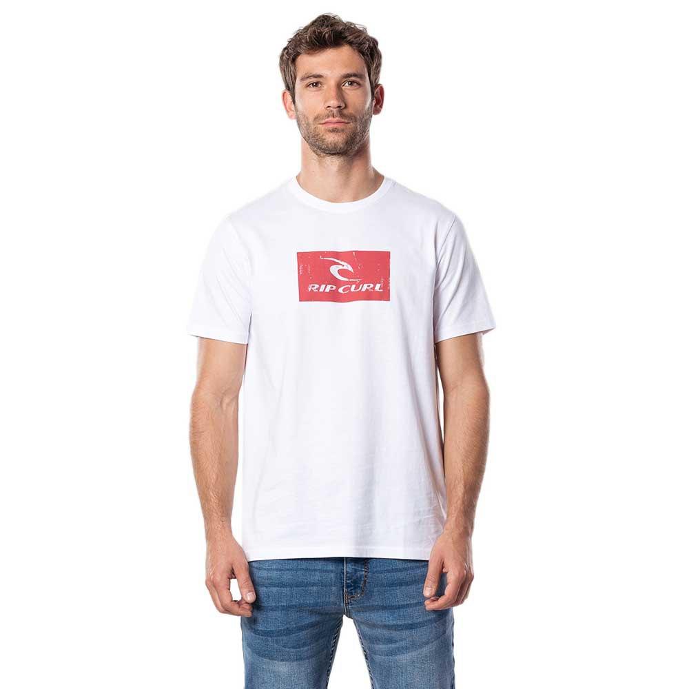 Rip Curl Hallmark XL White