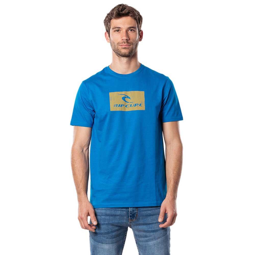 Rip Curl Hallmark S Electric Blue