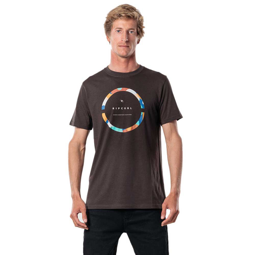 Rip Curl Filter Party XXL Washed Black