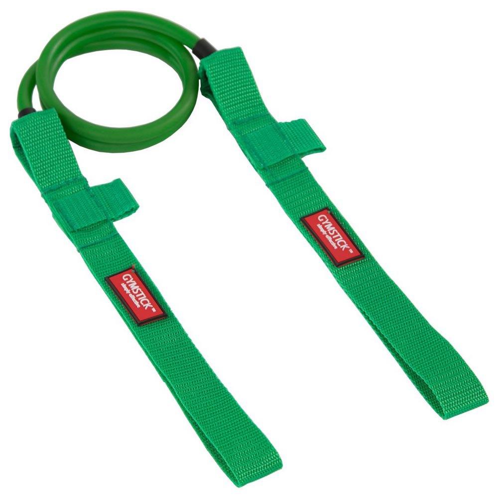 Gymstick Aqua Sparebands Light Green