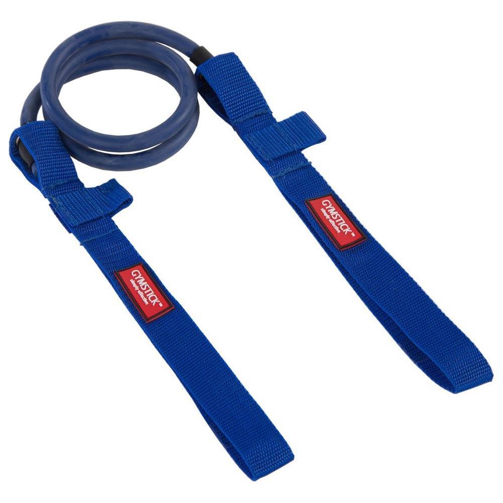 Gymstick Aqua Sparebands Medium Blue