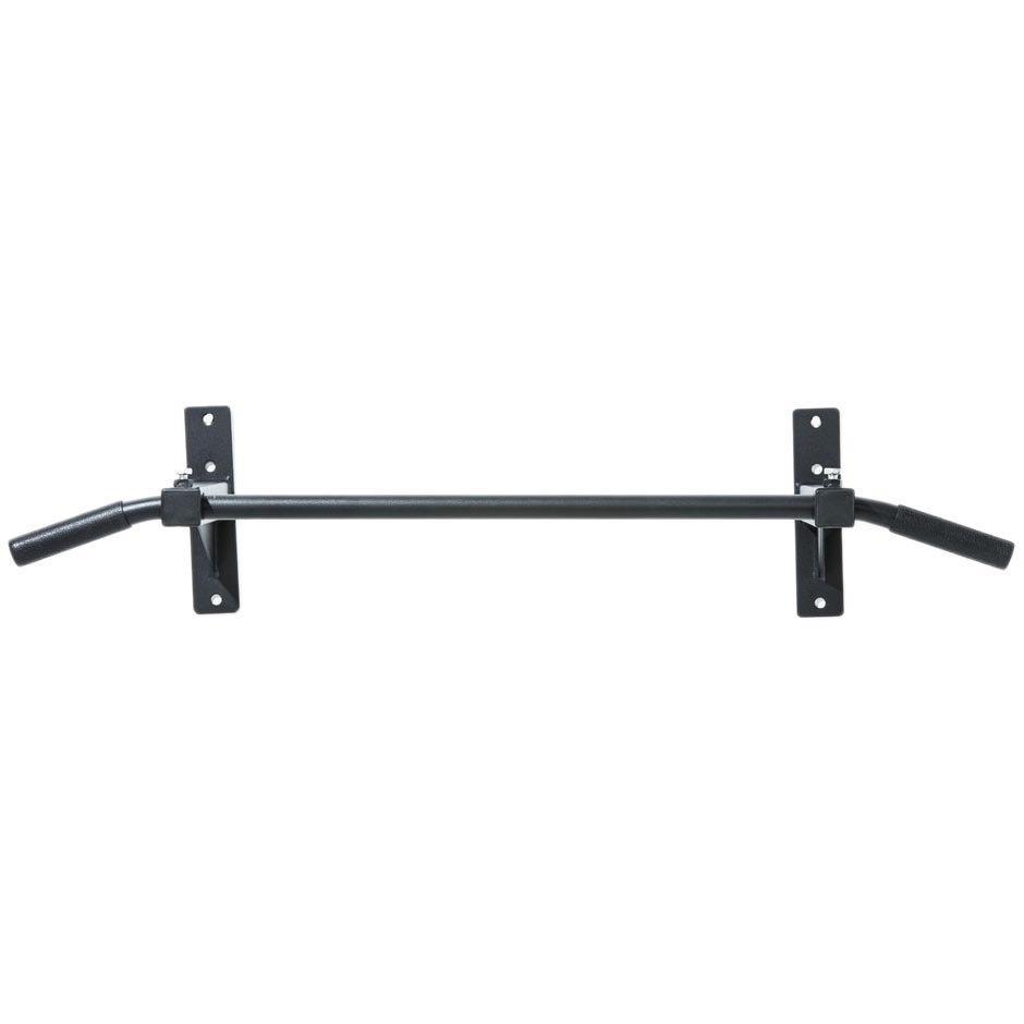 Gymstick Pro Chinning Bar 98x33x22 cm Black