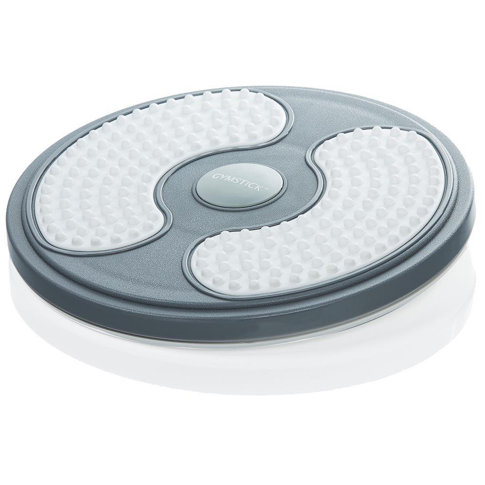 Balance Core Twister