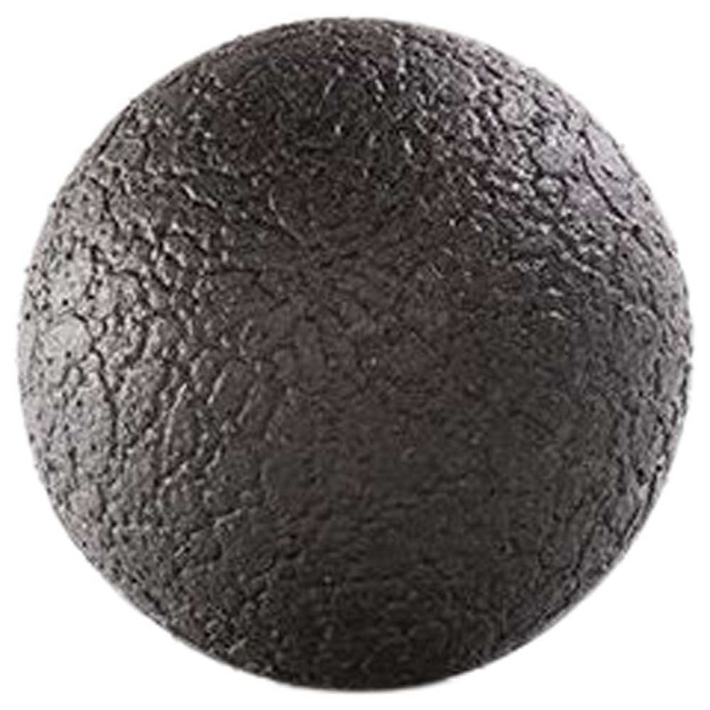 Gymstick Active Recovery Ball 10 Cm 10 cm Black