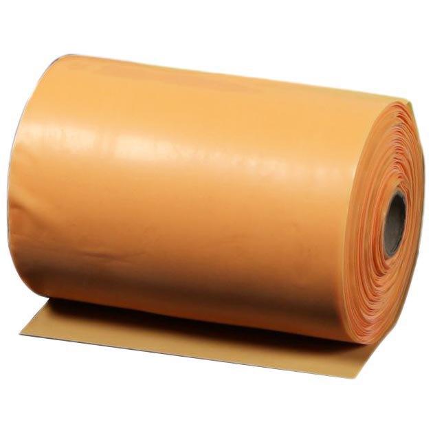 Gymstick Pro Exercise Band 45.7 M Extra Light Apricot