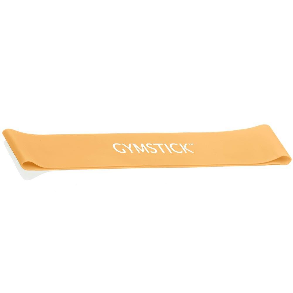 Gymstick Mini Band Light Apricot