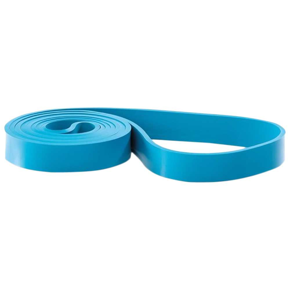 Gymstick Active Power Band Medium Blue