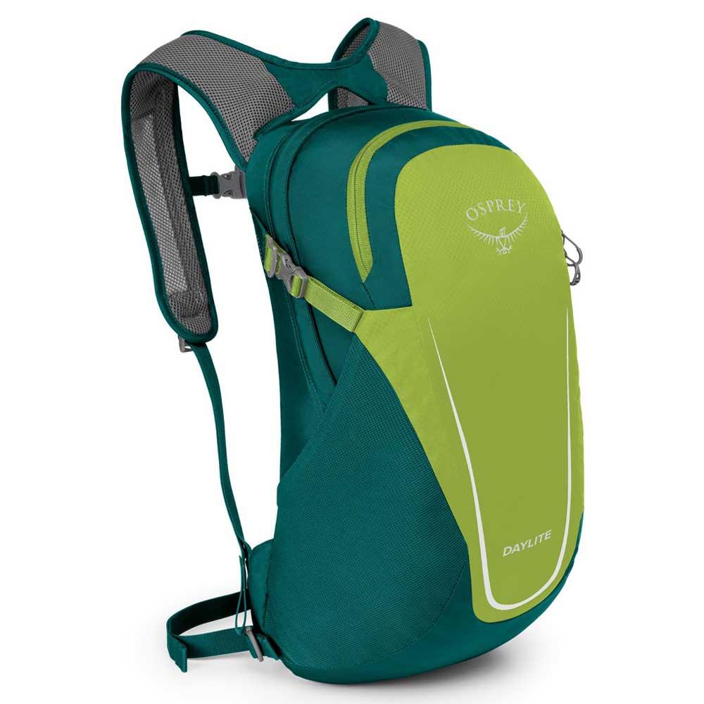 Osprey Daylite 13l Backpack One Size Hostas Green