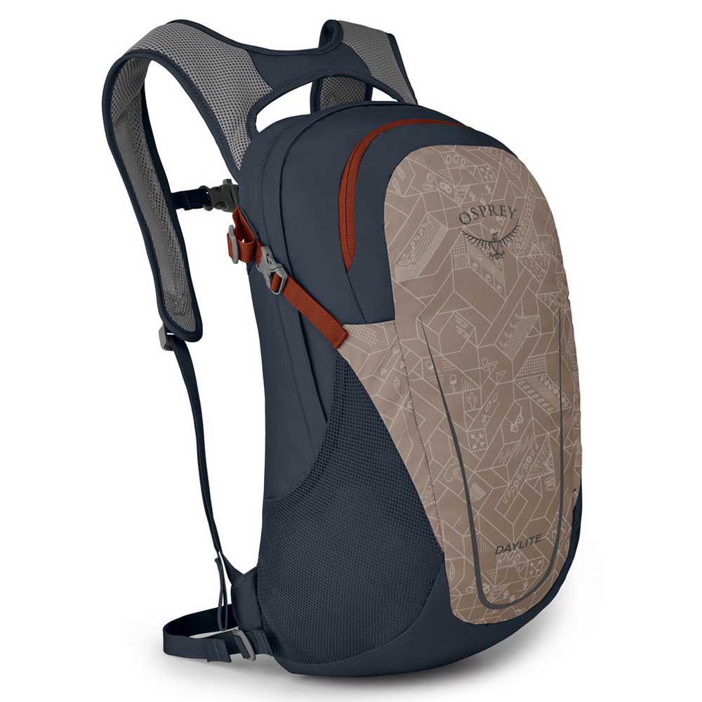 Osprey Daylite 13l Backpack One Size Camping Print