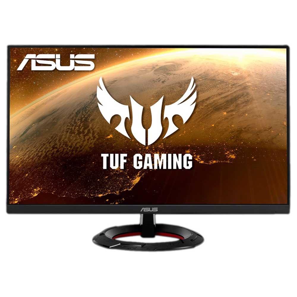 Monitor Asus Tuf Vg249q1r 23.8'' Ips Full Hd Led One Size Black