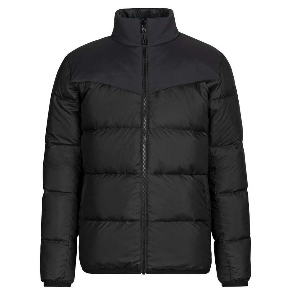 Mammut Whitehorn Insulated Jacket XL Black / Black