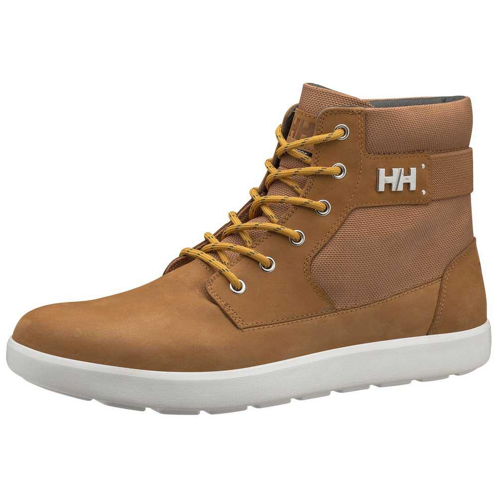 Helly Hansen Stockholm 2 EU 43 Honey Wheat / Cashew / Off White