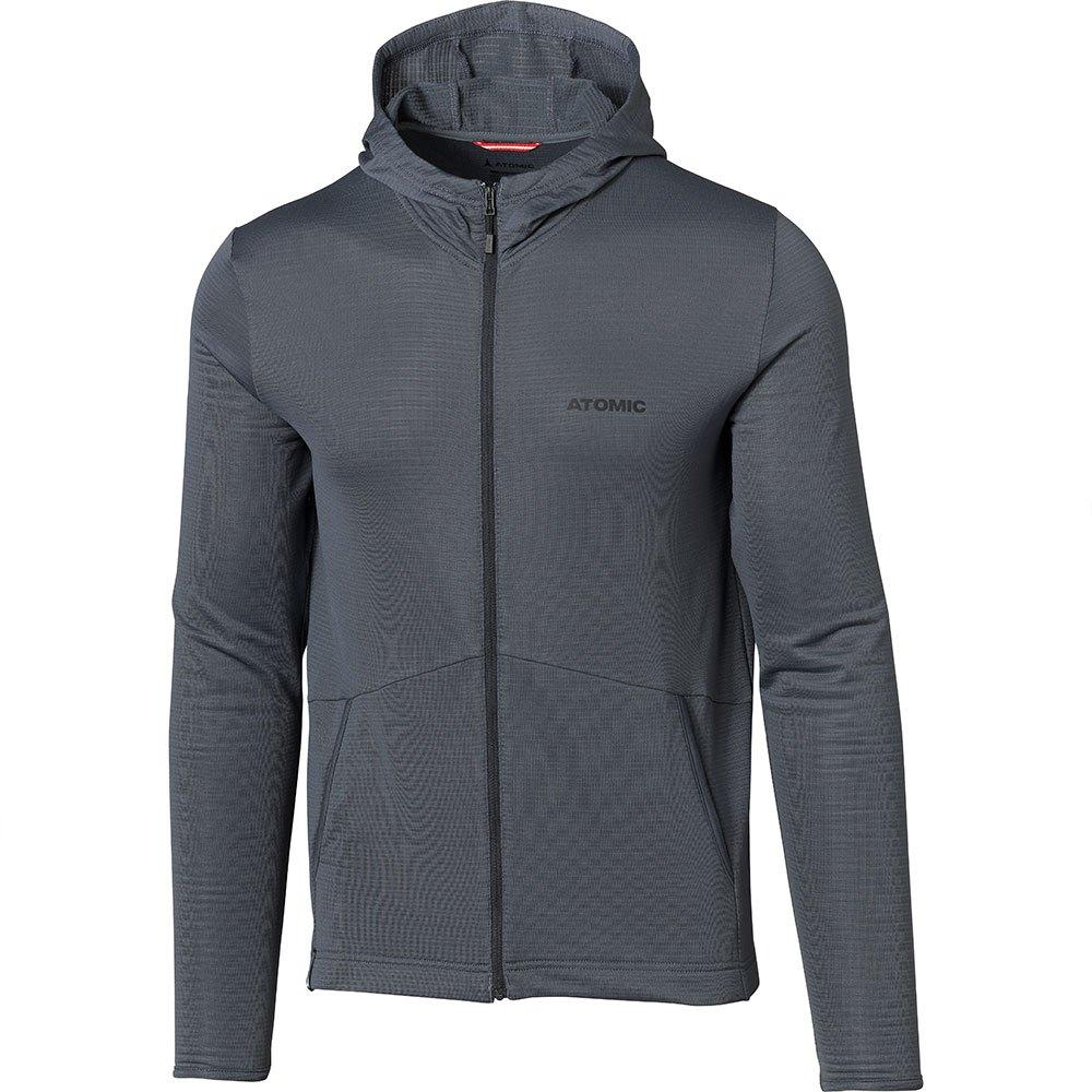 Atomic Alps XL Grey