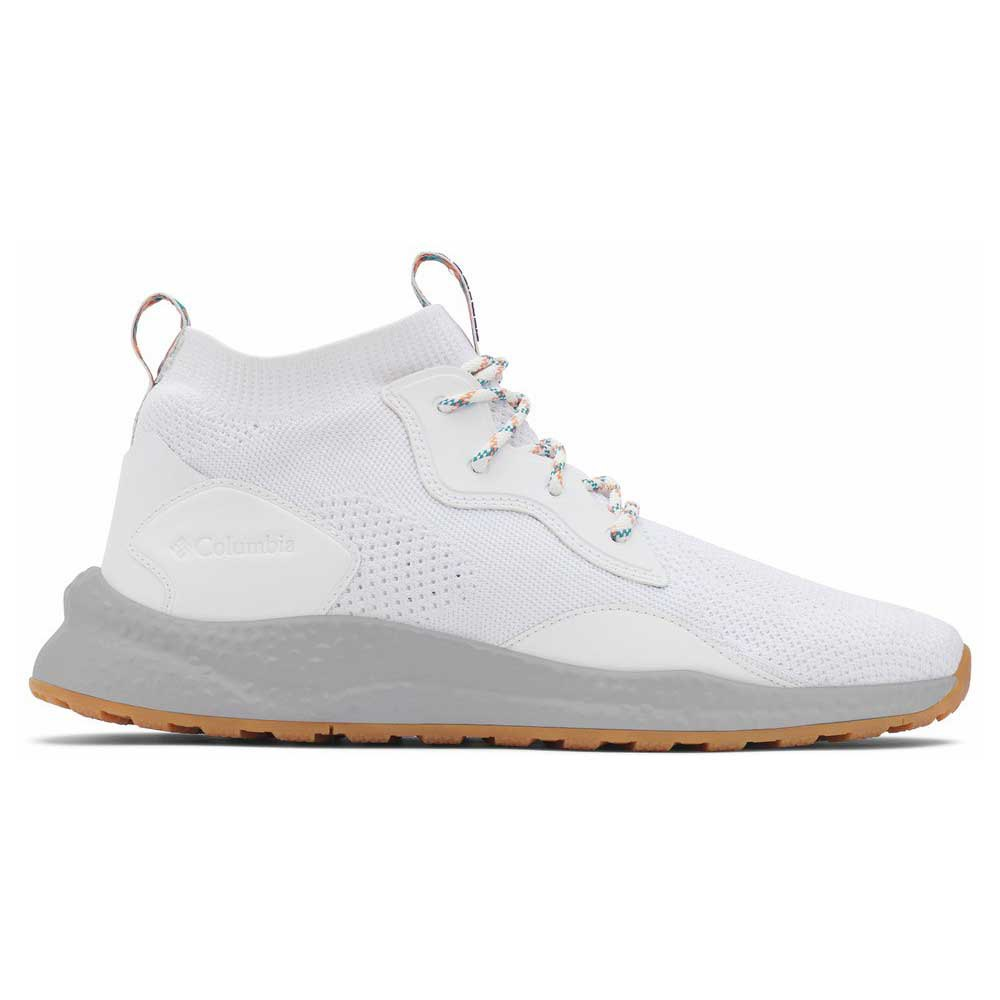 Columbia Sh/ft Mid Breeze EU 43 White