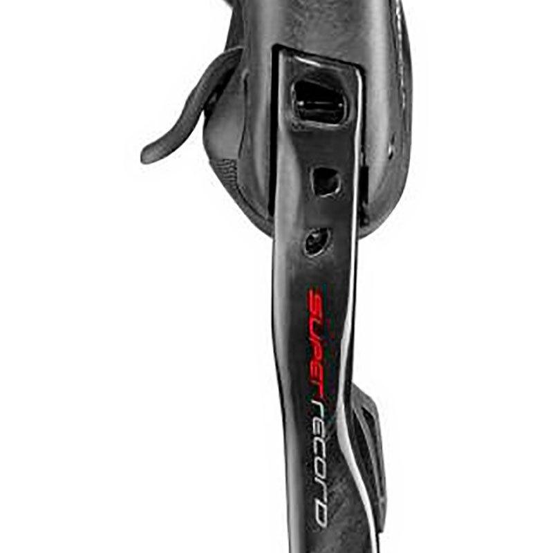 Frenos Super Record Eps Shift/brake Lever Left