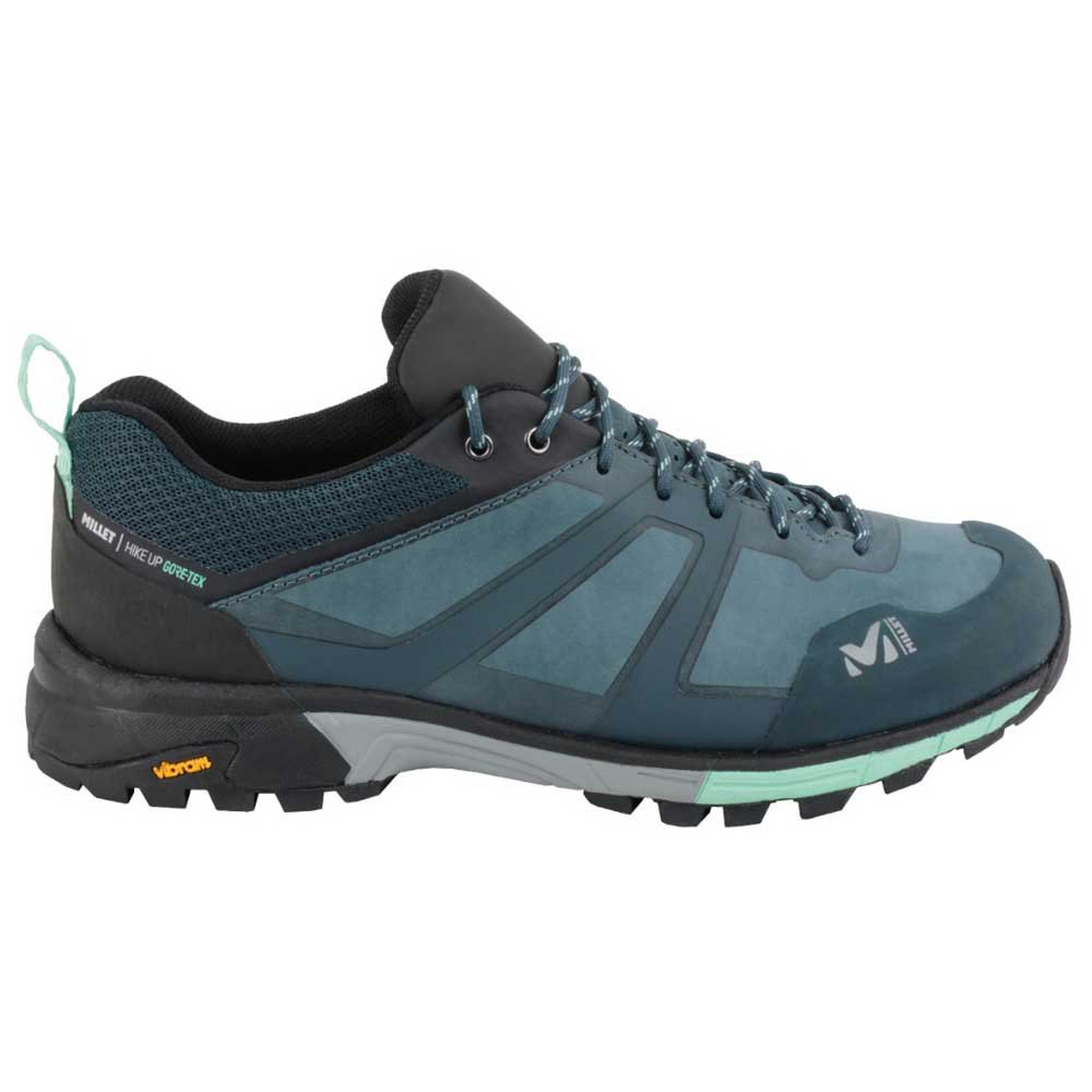Millet Hike Up Goretex EU 36 Indian