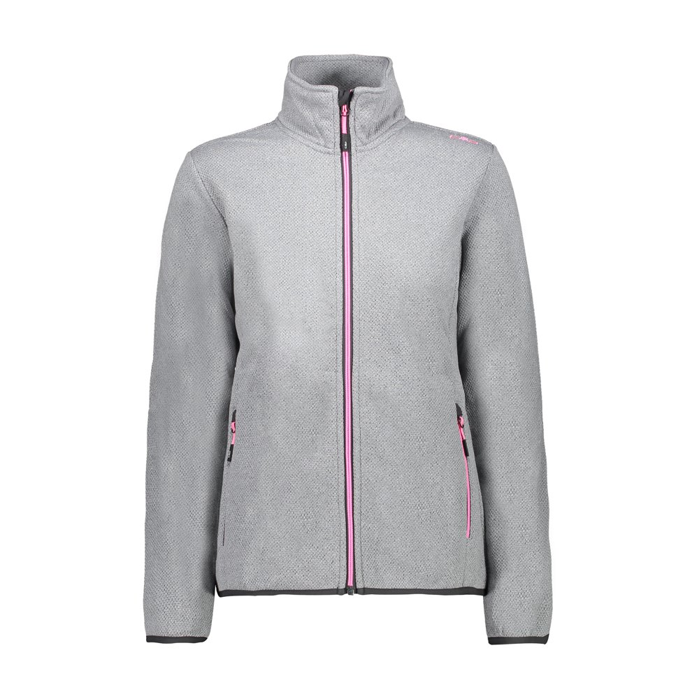 Cmp Jacket XXL Grey