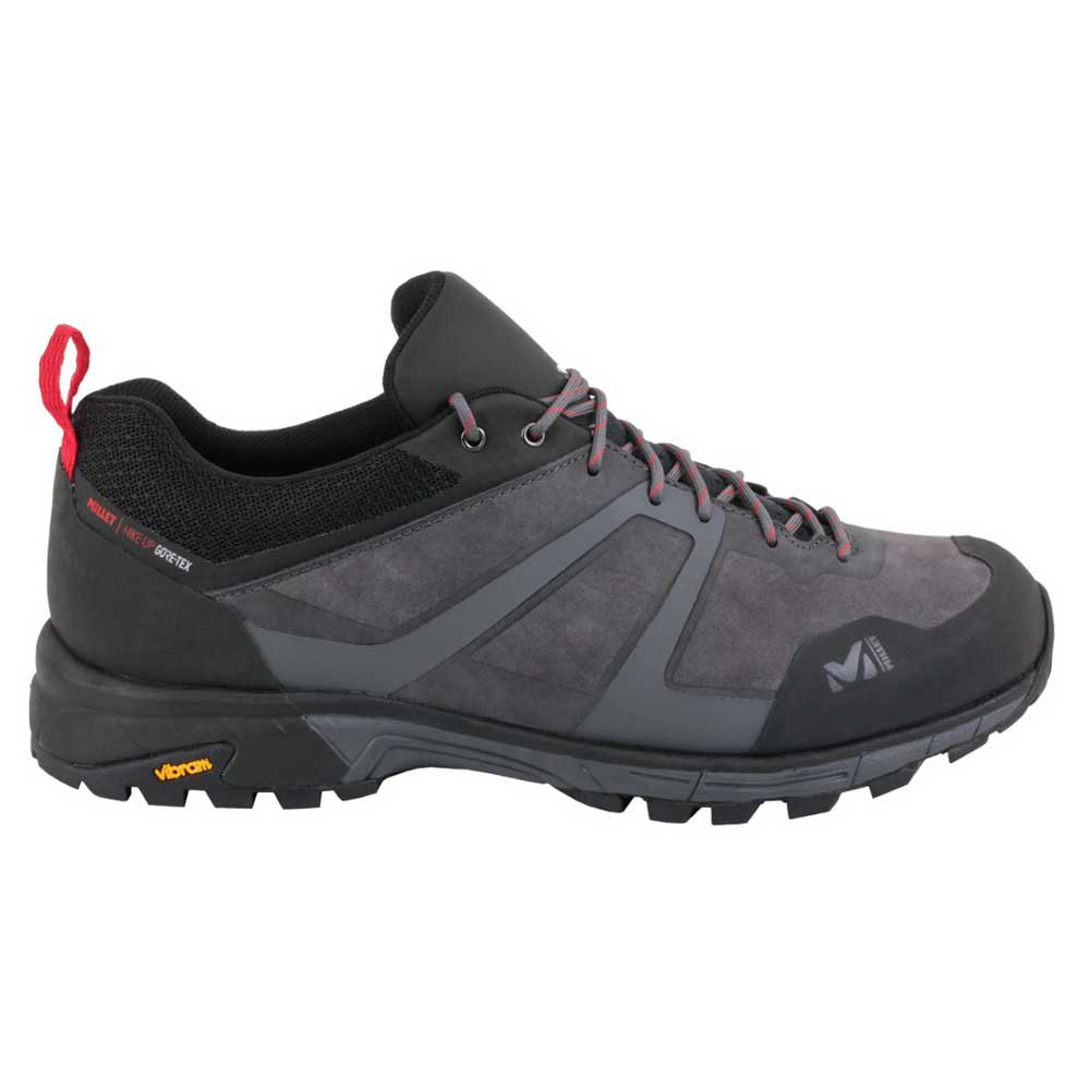 Millet Hike Up Goretex EU 44 2/3 Tarmac