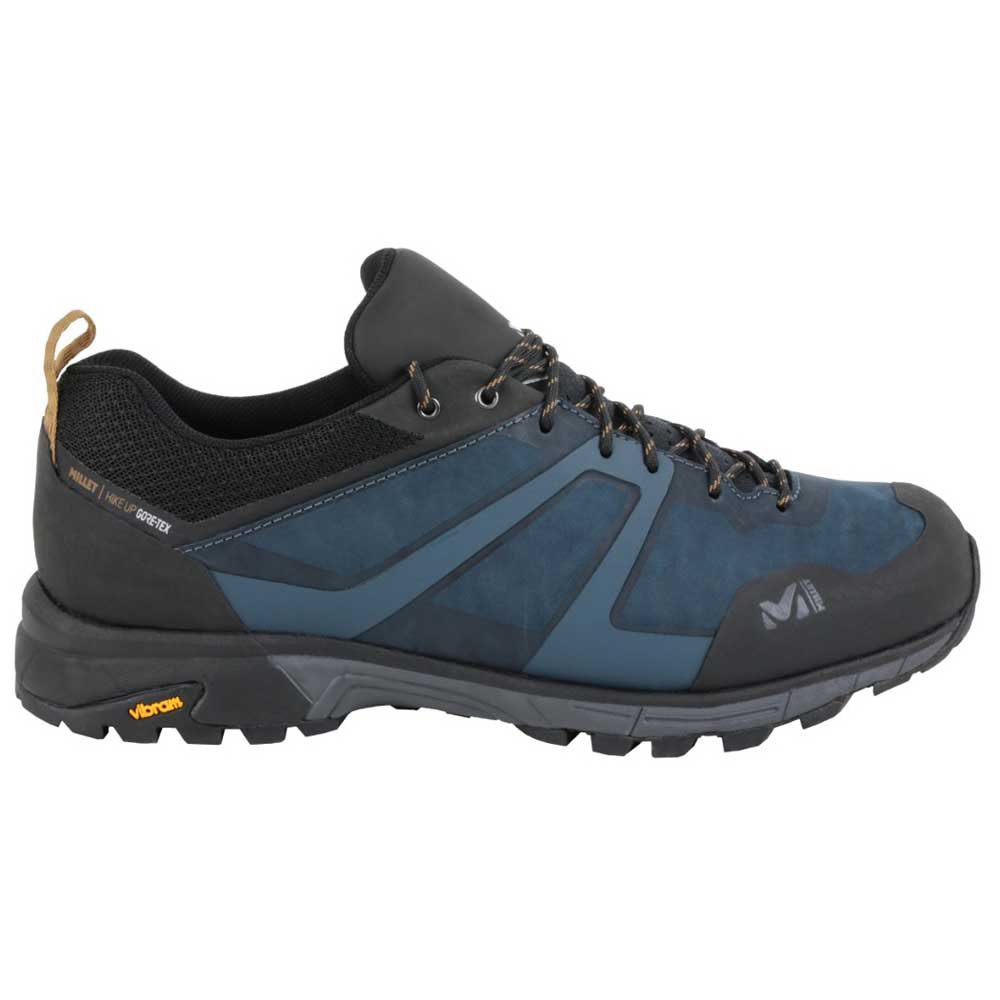 Millet Hike Up Goretex EU 44 2/3 Orion Blue