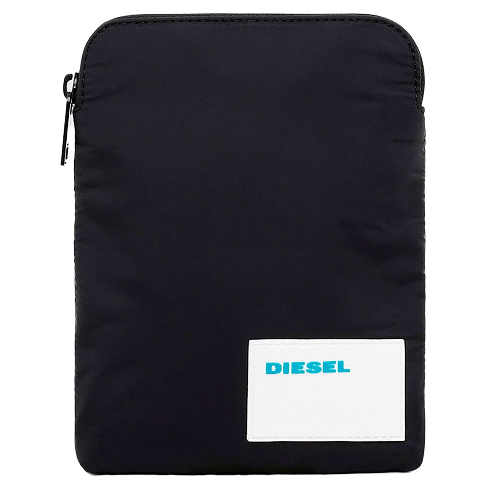 Diesel Discover One Size Black
