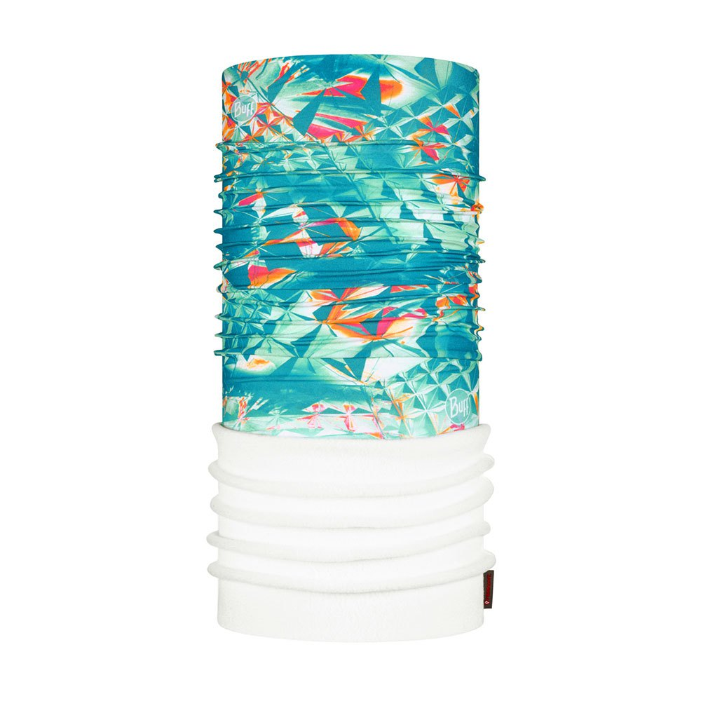 Buff ® Polar Child One Size Hymn Turquoise