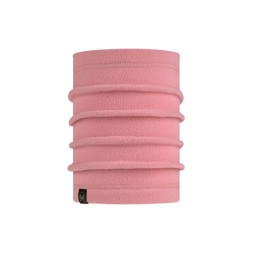 Buff ® Polar Neckwarmer One Size Solid Sweet