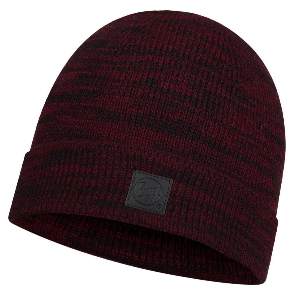 Buff ® Knitted Hat One Size Edik Armor
