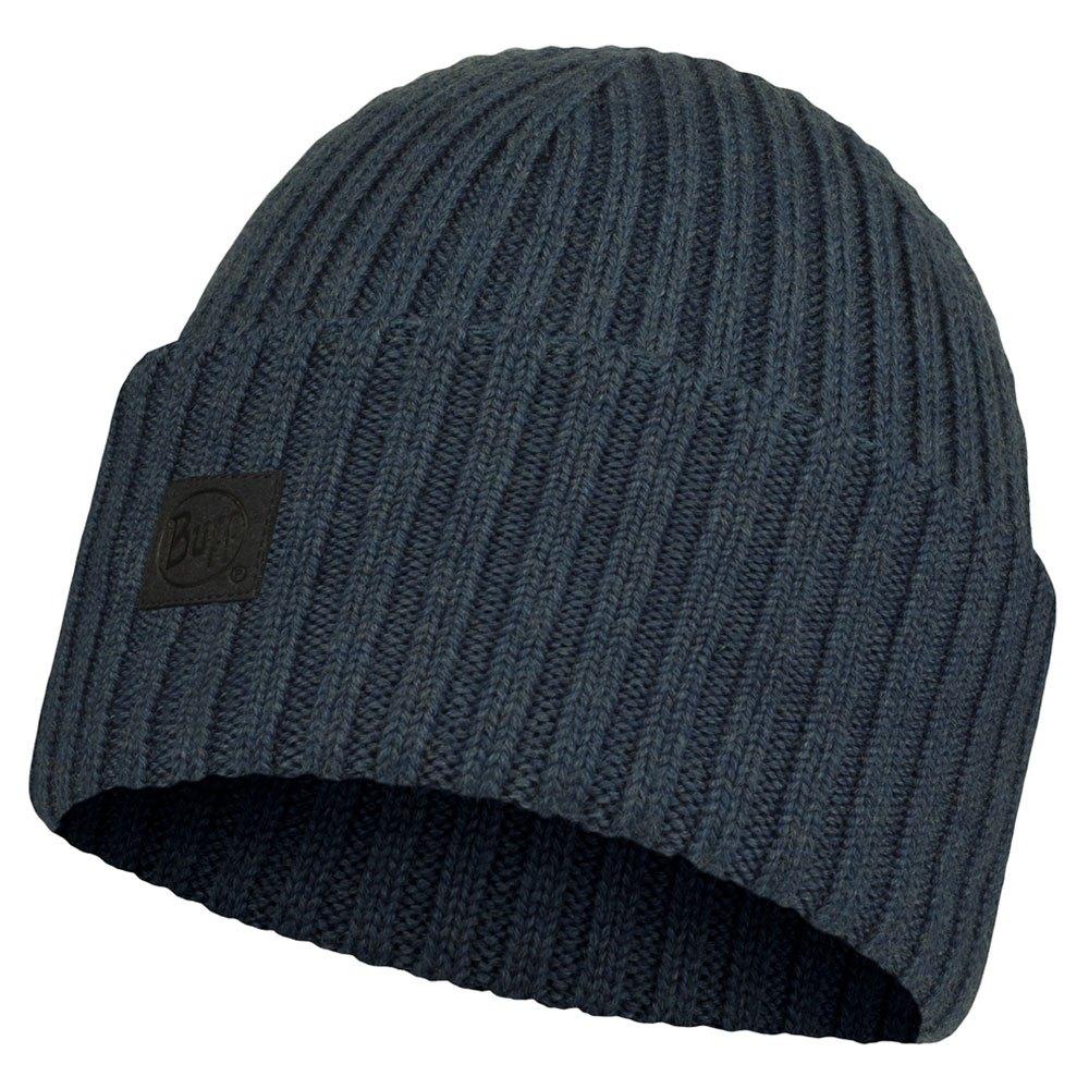 Buff ® Merino Wool Fisherman One Size Ervin Denim