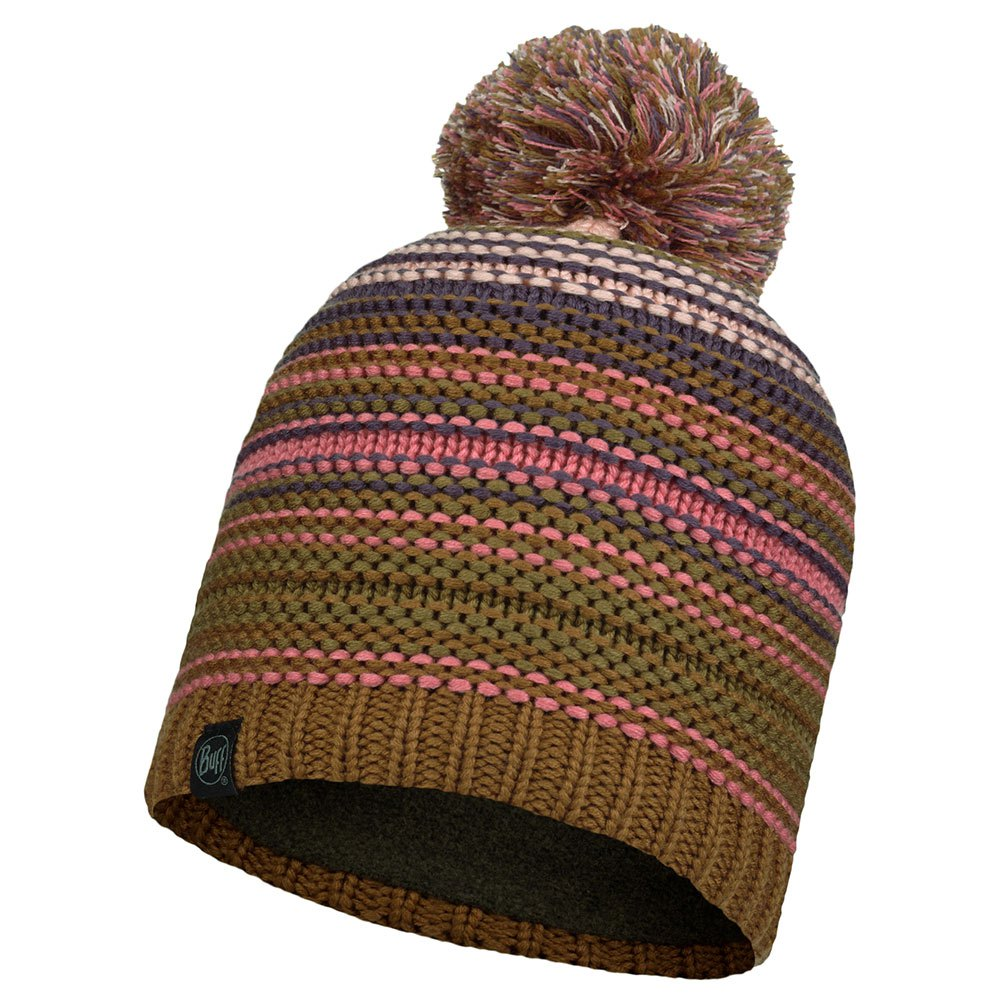 Buff ® Knitted & Polar One Size Neper Rosé