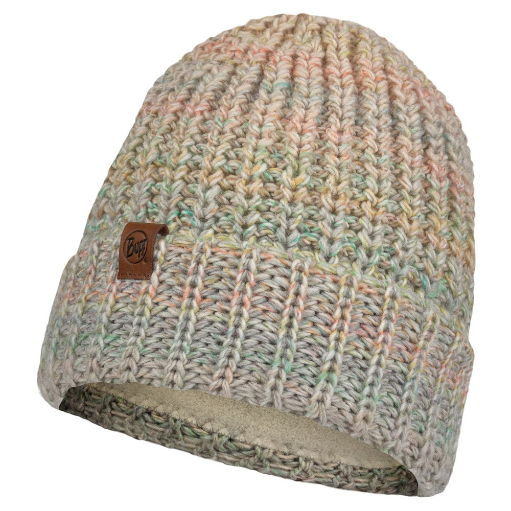 Buff ® Knitted & Polar One Size Olya Cloud