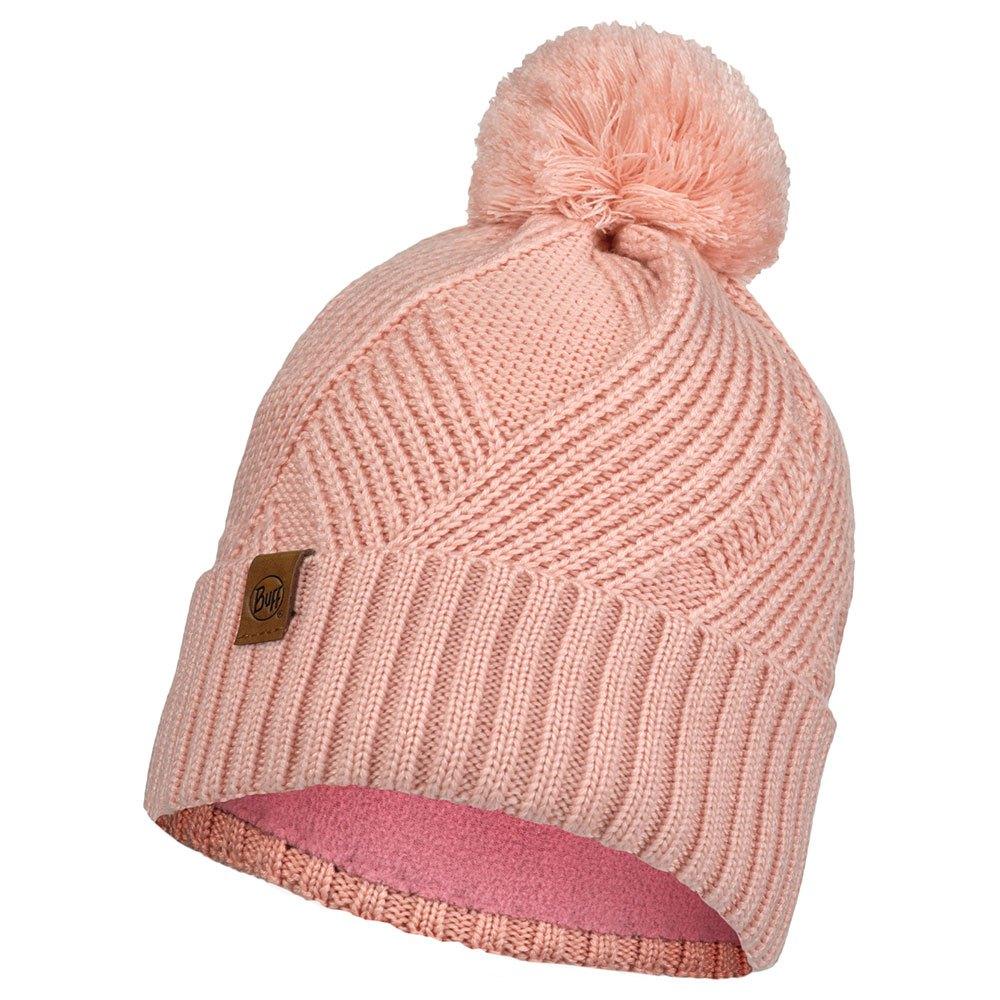 Buff ® Knitted & Polar One Size Raisa Rosé