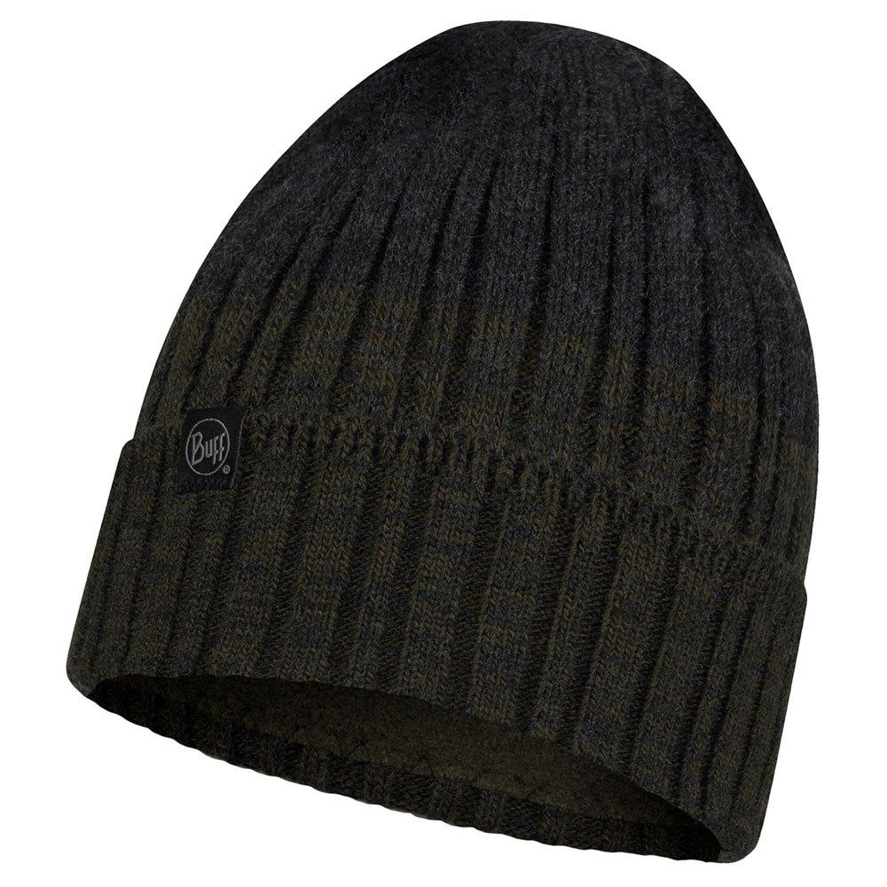 Buff ® Knitted & Polar One Size Igor Graphite