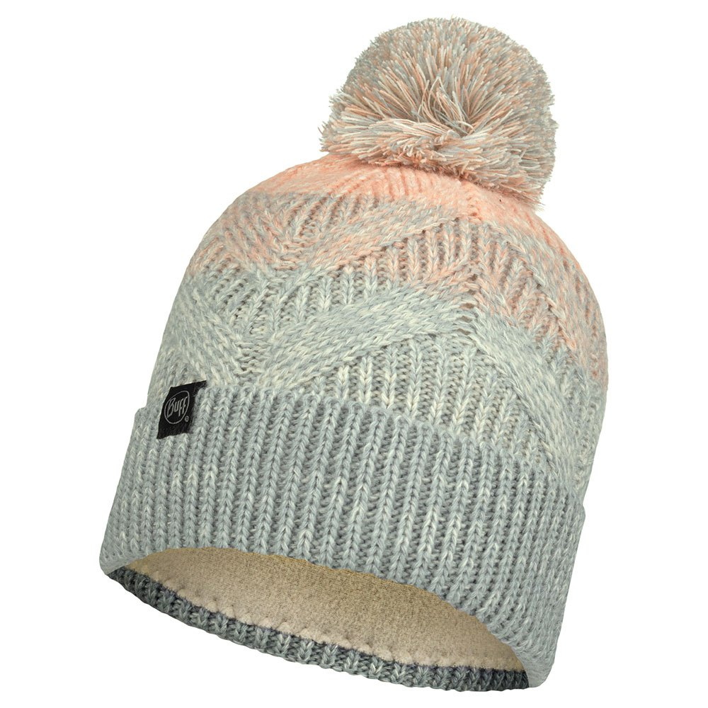 Buff ® Knitted Polar One Size Masha Air