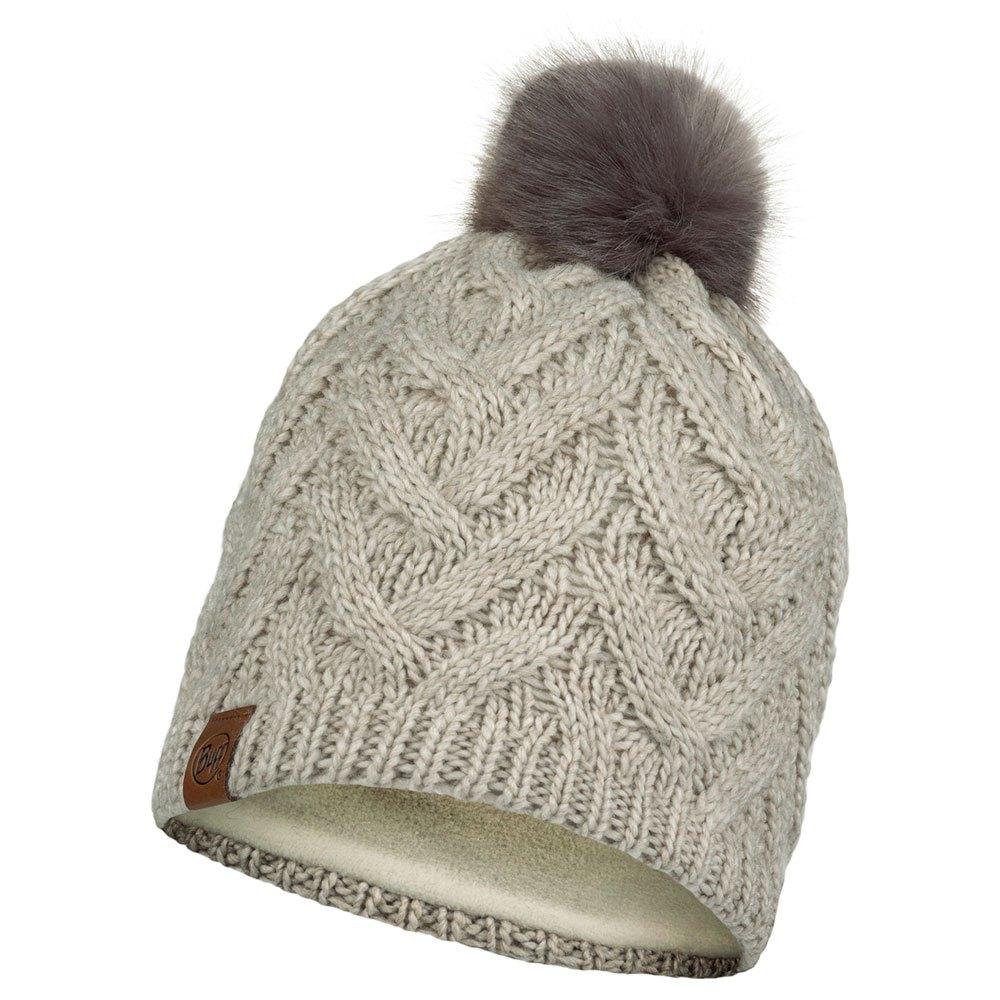 Buff ® Knitted & Polar One Size Caryn Cru