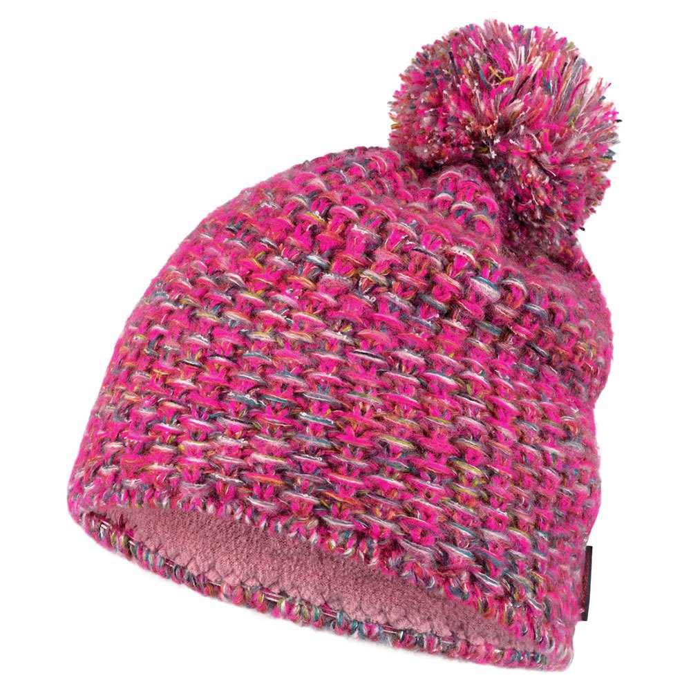 Buff ® Knitted & Polar One Size Grete Pink
