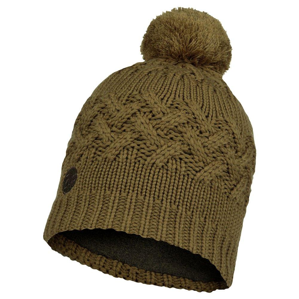 Buff ® Knitted & Fleece One Size Savva Bark