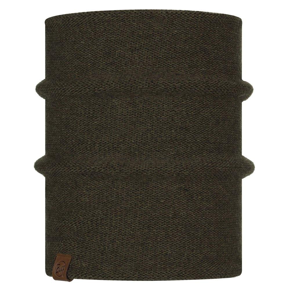 Buff ® Knitted Neckwarmer One Size Colt Bark