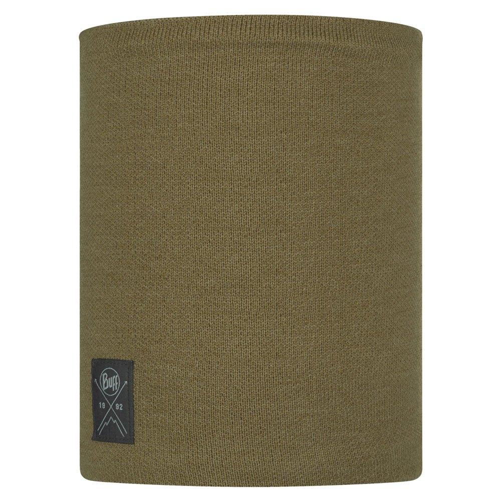 Buff ® Knitted & Fleece One Size Neo Bark