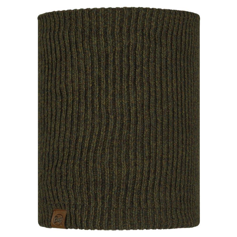 Buff ® Knitted & Fleece One Size Lyne Bark