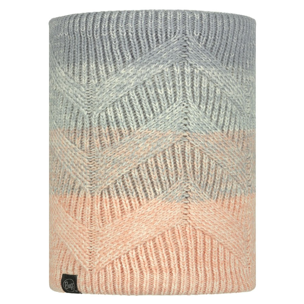 Buff ® Knitted & Fleece One Size Masha Air