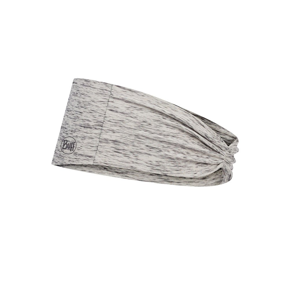 Buff ® Tapered One Size Silver Grey Htr
