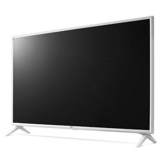 Televisor Lg 49un73906le 49'' Uhd Led Europe PAL 220V White